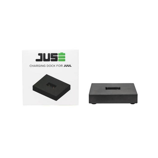 Juse Tech Juul Charging Dock