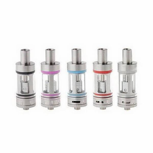 Kanger Subtank Plus O-Rings (12-Pack) - Cheap Vape Juice - East Coast Vape Distribution