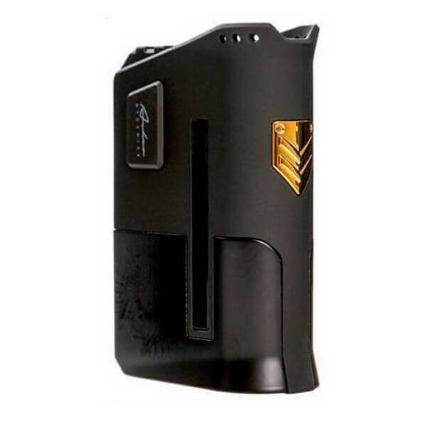 Limitless Arms Race LMC Box Mod - Cheap Vape Juice - East Coast Vape Distribution