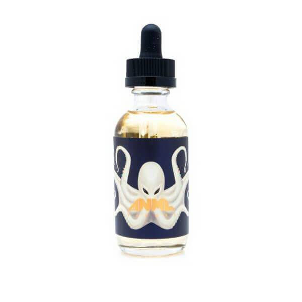 Looper by ANML Vapors - Cheap Vape Juice - East Coast Vape Distribution