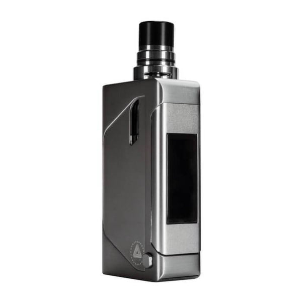 Marquee 80w AIO System by Limitless Hardware - Cheap Vape Juice - East Coast Vape Distribution