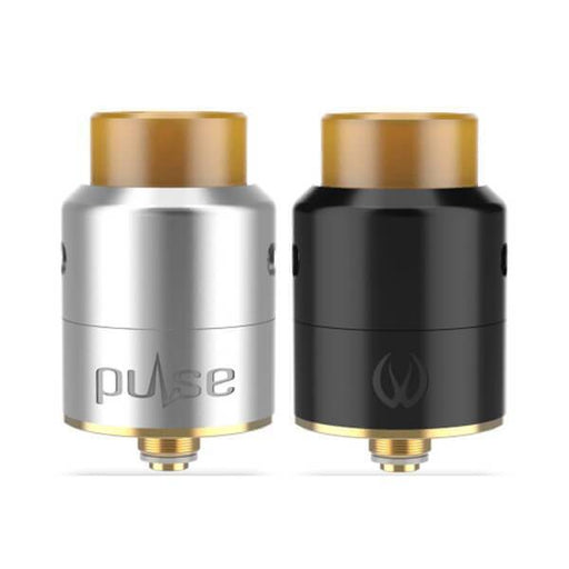 Pulse 22 BF RDA by Vandy Vape #1