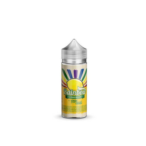 Rainbow Lemonade by Freshly Squeezed (FRSH SQZD) eJuice - Cheap Vape Juice - East Coast Vape Distribution
