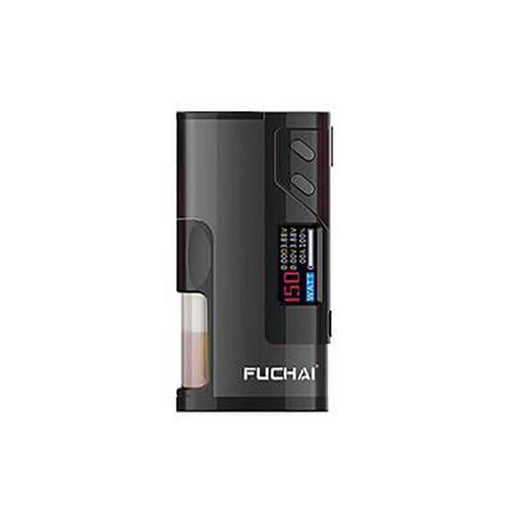 Sigelei Fuchai Squonk 213 Mod Only - Cheap Vape Juice - East Coast Vape Distribution