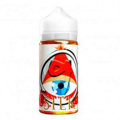 Silk by 9 South Vapes E-Liquid