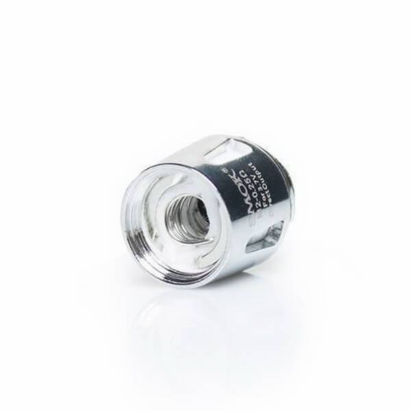 Smok TFV8 Baby M2 Coil for Stick V8 (5-Pack) - Cheap Vape Juice - East Coast Vape Distribution