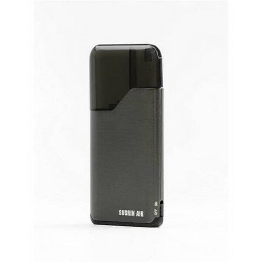 Suorin Air by Suorin Vape - Cheap Vape Juice - East Coast Vape Distribution