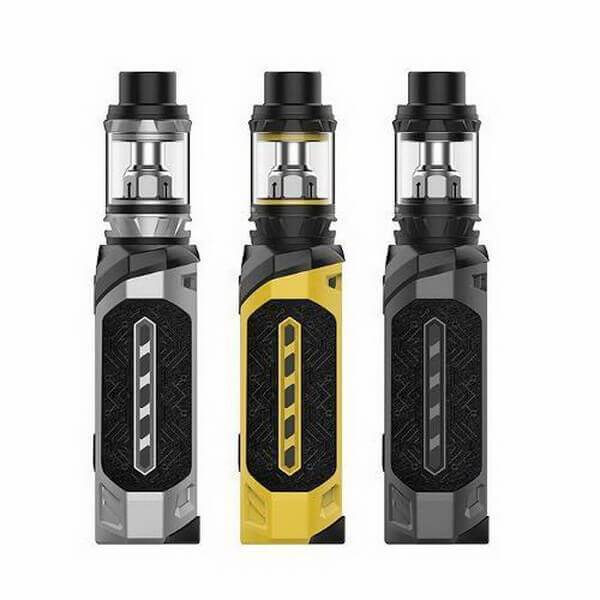 Vaporesso Switcher 220W TC Kit - Cheap Vape Juice - East Coast Vape Distribution