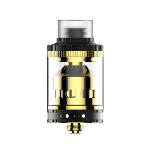 Wake RTA by Wake Mod Co Hardware - Cheap Vape Juice - East Coast Vape Distribution