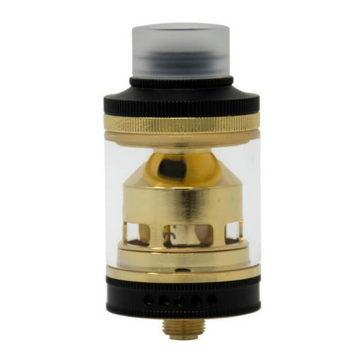 Wake Sub Ohm Tank by Wake Mod Co Hardware