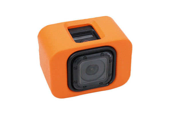 Floaty som holder din Gopro HERO4 Session flytende