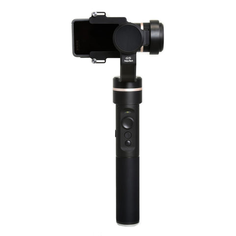FeiyuTech G5 3-Axis Handheld Gimbal Action Camera Stabilizer