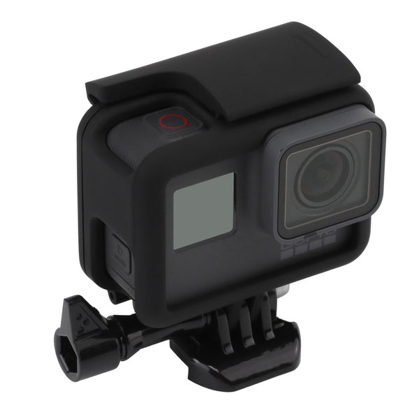 Ramme for GoPro HERO5