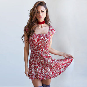 Sela Sundress