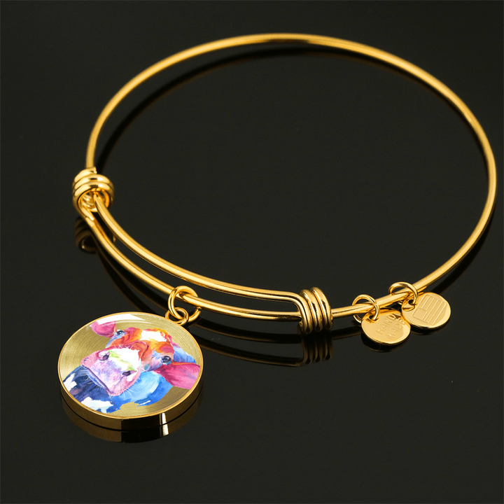 asset bcac bangle products pride norwegian transformation heart bracelet gold bangles pendant finished