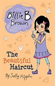 Billie B. Brown, The Beautiful Haircut