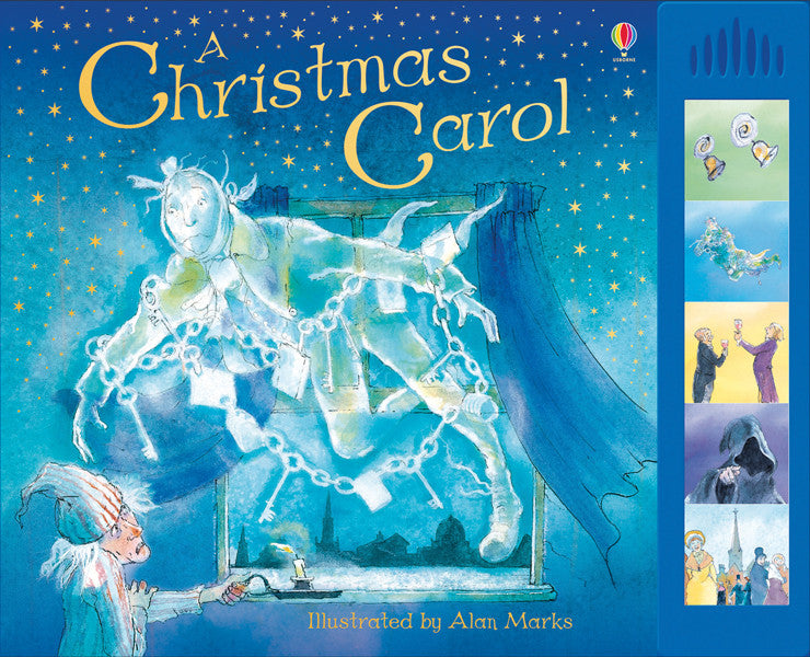 christmas-carol-with-sounds-add-to-book-subscription-box-for-kids