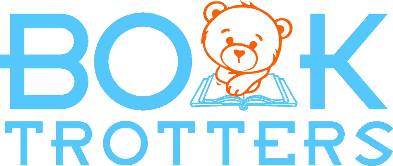 Book Trotters Coupons and Promo Code