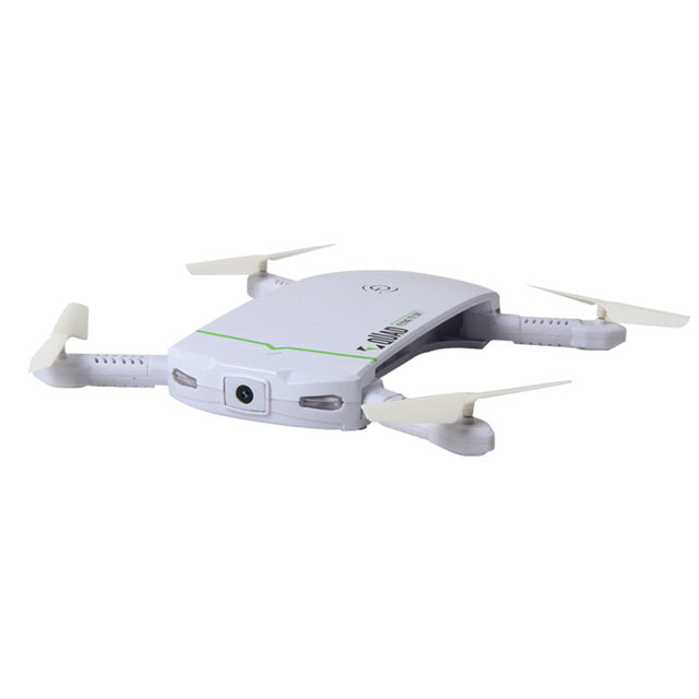 Portable Selfie Drone WIFI + Video