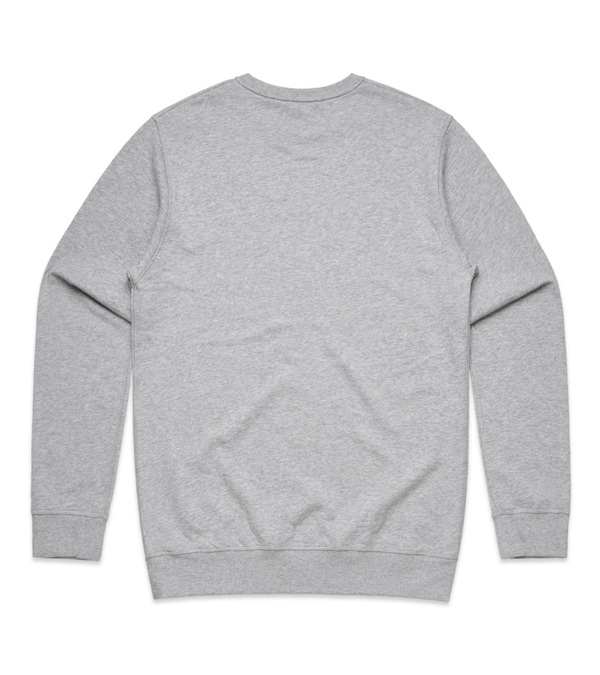 Method of Denim Custom Apparel Vital Spark Crew Sweatshirt