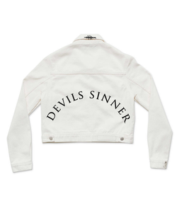Method of Denim Devils Sinner (3966102929494)