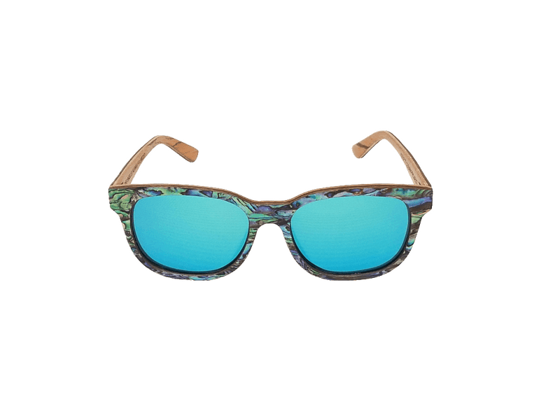 SEA SHELL SUNGLASSES