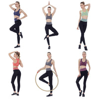 Yoga Meditation Pants -  5 Color Variants