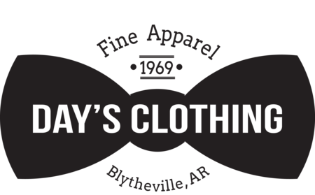 Day's Clothing