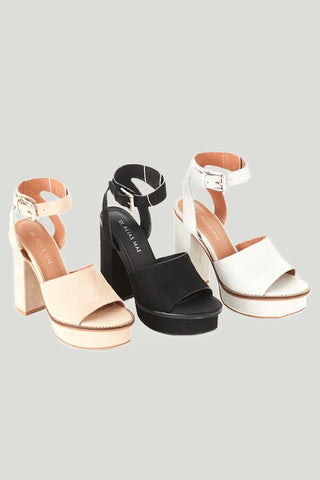alias-daimio-heel-in-black
