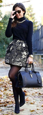 http://blog.styleestate.com/style-estate-blog/50-cute-winter-spring-outfits