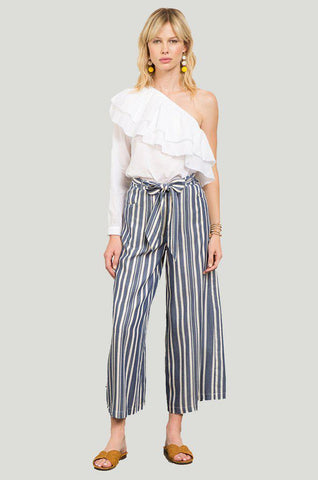 https://www.queenanna.co/products/chan-luu-blue-stripped-charlotte-wide-leg-pant