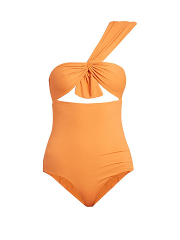"Venice Maillot ""Marysia Swim"" swimsuit"
