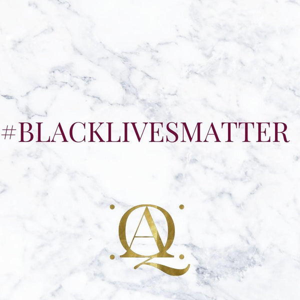 Black-Lives-Matter-Community-Resources-Queen-Anna-House-Of-Fashion