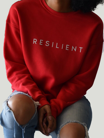 know-purpose-resilient-sweatshirt