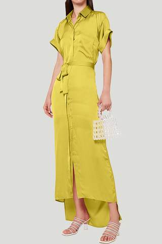 one-fell-swoop-short-sleeve-shirt-dress-with-tie