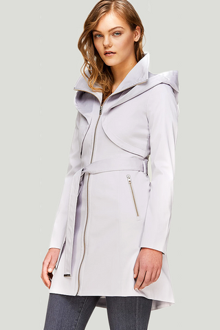 soia-kyo-arabella-rainwear-coat-hood-and-belt