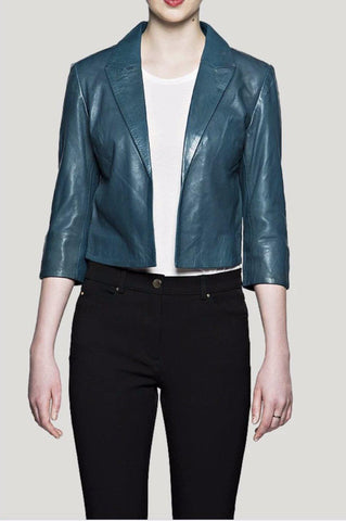 bano-eemee-ayla-leather-jacket