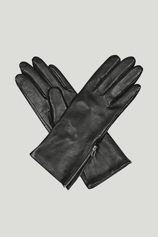 soia-and-kyo-meena-leather-gloves