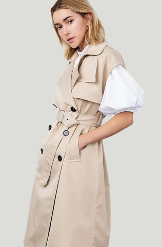 j-ing-exposure-sleeveless-trench-coat