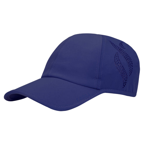 Nancy Lopez Global Hat Midnight