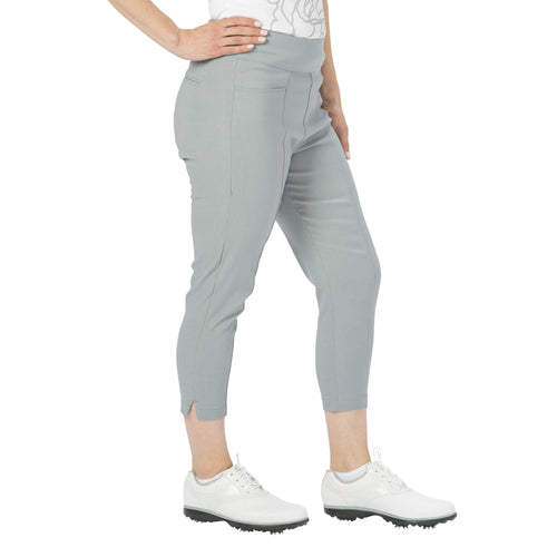 Nancy Lopez Golf Pully Capri Concrete