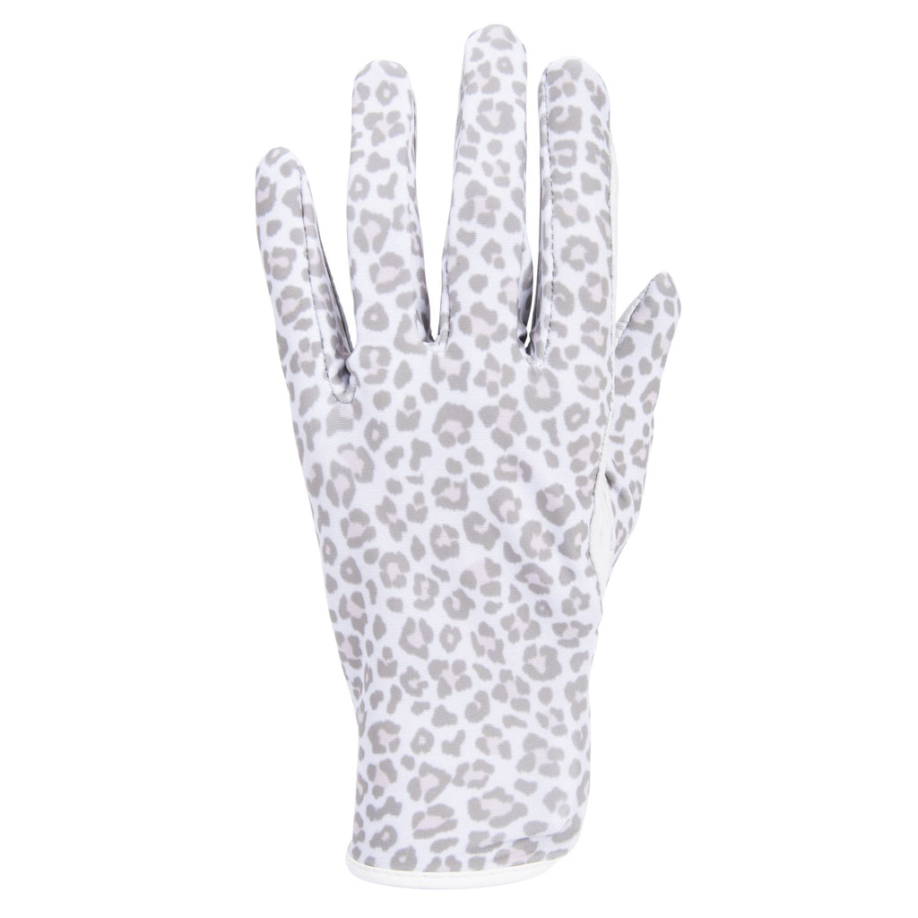 Nancy Lopez Golf Full Finger Wildcat Glove