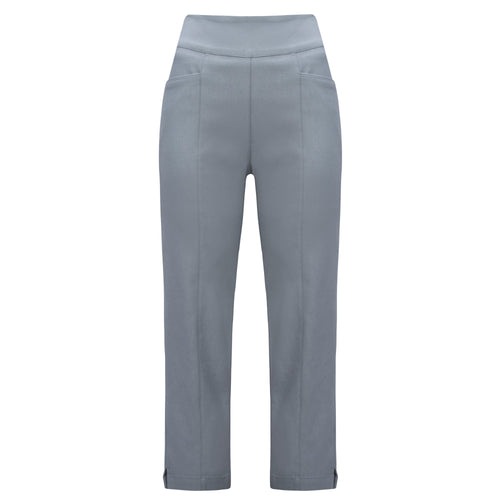 Nancy Lopez Golf Pully Capri Plus Concrete
