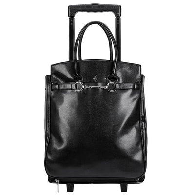 Nancy Lopez Venture Business Bag