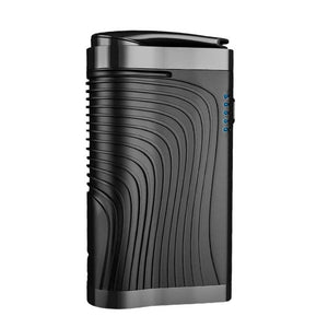 Boundless CF - Portable Vaporizer - Dry Herb - Refined UK
