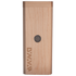 DynaStash XL - Maple Vaporizer Storage - Premium Wood Grain - UK