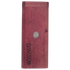 DynaStash XL - Purpleheart Vaporizer Storage - Premium Wood Grain - UK