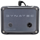 Dynavap Dynatec Apollo 2 Induction Heater with EU / UK plug - Refined UK