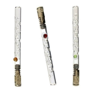 Glass Charlie DynaVap Cooling Stem Special Edition Refined UK