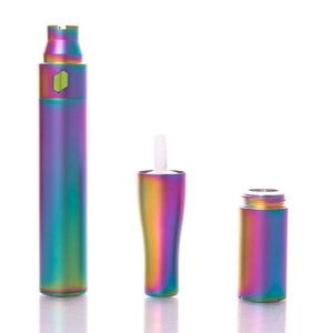 Puffco Vision Plus Portable Vaporizer - Wax / Oil / Extract / Concentrate - Vape Pen - Refined UK